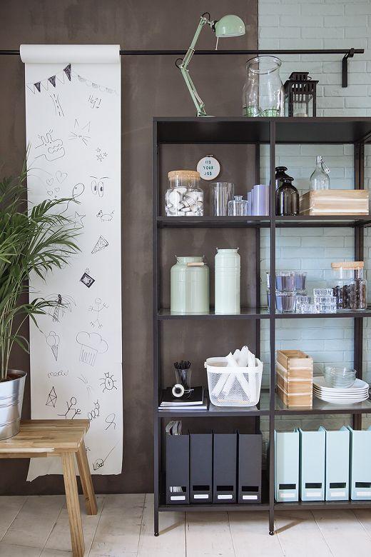 ... Slaapkamer op Pinterest - Zilveren Badkamer, Slaapkamer Interieuren en