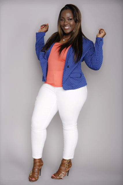 Big Beautiful Black Girls My Style Pinterest Beautiful Facebook And Style