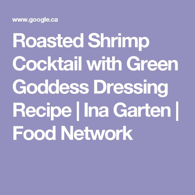 best 25+ ina garten roasted shrimp ideas that you will like on