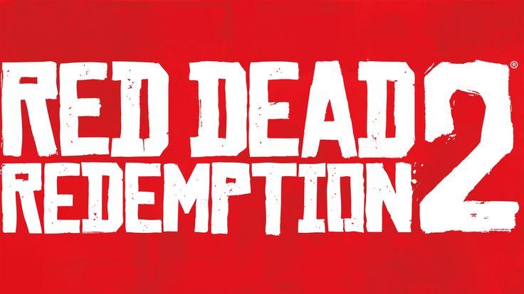 #4k red dead redemption 2 (3840x2160)