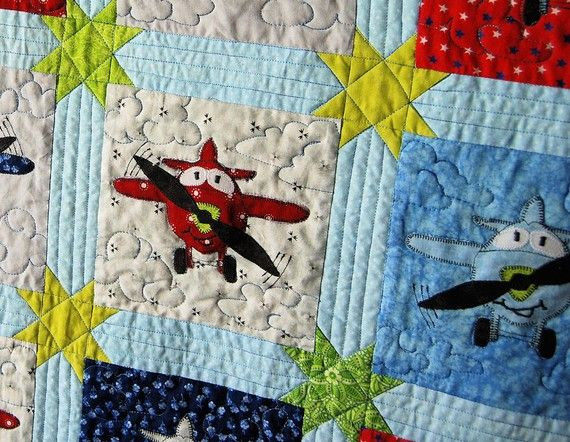 Quilt Patterns With 6 Inch Squares : 92 best images about 6 inch quilt blocks on Pinterest