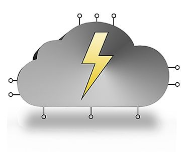 Cloud Computing: DBSeer Algorithms To Make Services Better..!