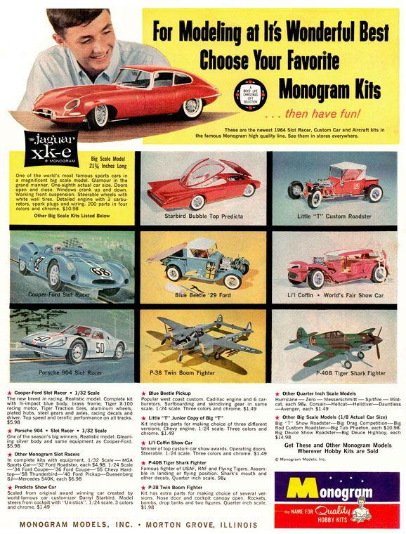 Built Up Toys Race Car Instructions