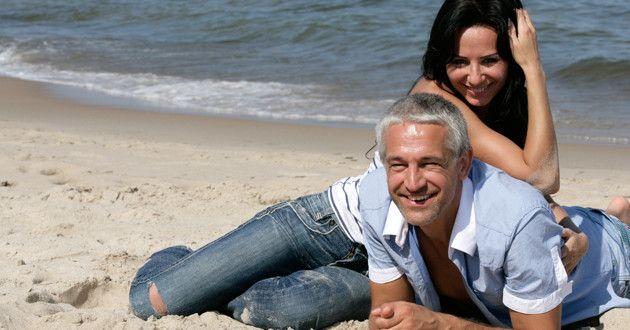 10 momentos marcantes dos casais com casamentos duradouros