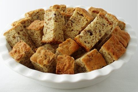 As the saying goes dunk your rusks in a hot drink and simply enjoy. Rusks are a hard, dry biscuit or twice-baked bread which is enjoyed any time of the day, regardless of your dietary instructions. #rusks #hardbread #twicebakedbiscuit