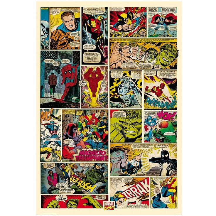 Top Die besten 25+ Marvel bedroom decor Ideen auf Pinterest | Marvel  EU78
