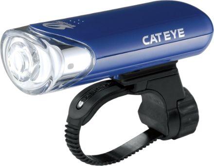 CatEye HL-EL130 Front Bike Light