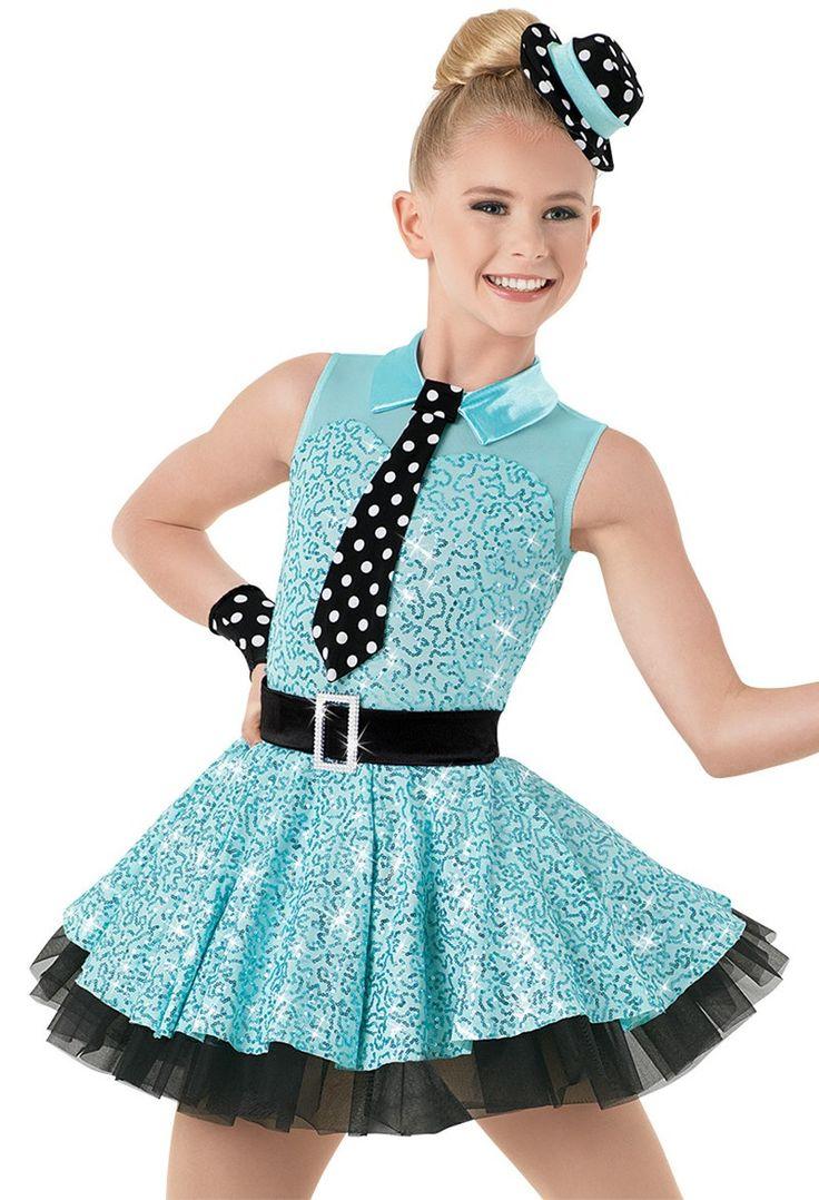 10 best jazz images on Pinterest   Dance costumes, Ballet costumes ...