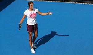 Amélie Mauresmo: the coach who made Andy Murray mint again   http://www.theguardian.com/sport/2015/jun/28/amelie-mauresmo-coach-who-made-andy-murray-mint-again?CMP=share_btn_tw