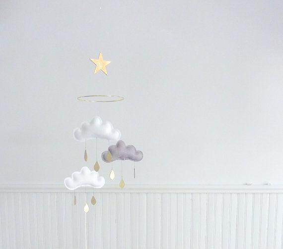 les 25 meilleures id es de la cat gorie gouttes de pluie sur pinterest les gouttelettes d 39 eau. Black Bedroom Furniture Sets. Home Design Ideas