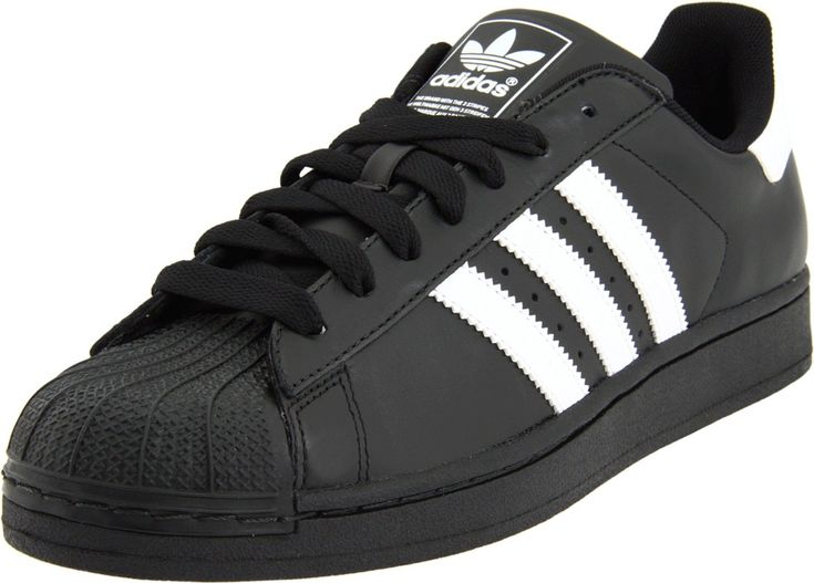 adidas Originals Men\u0027s Superstar ll Sneaker \u2013 Go Shop Shoes