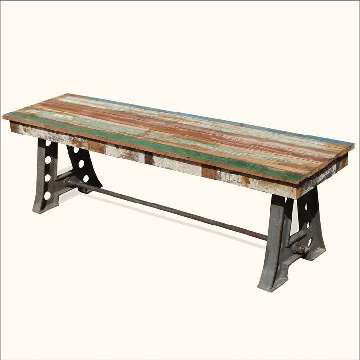 Aluminium Patio Furniture Sets Images