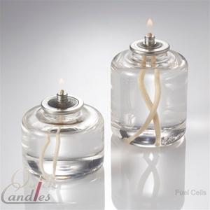 tealight alternative