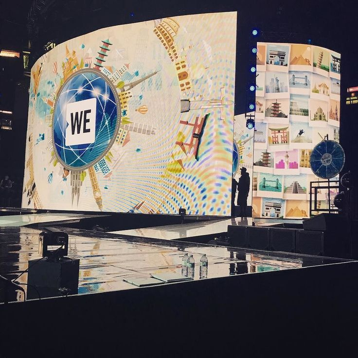 Looking forward to #weday2017 today in Calgary! I'm on at 1 PM :). #yyc #Twitter #wedayalberta #wedayalberta2017