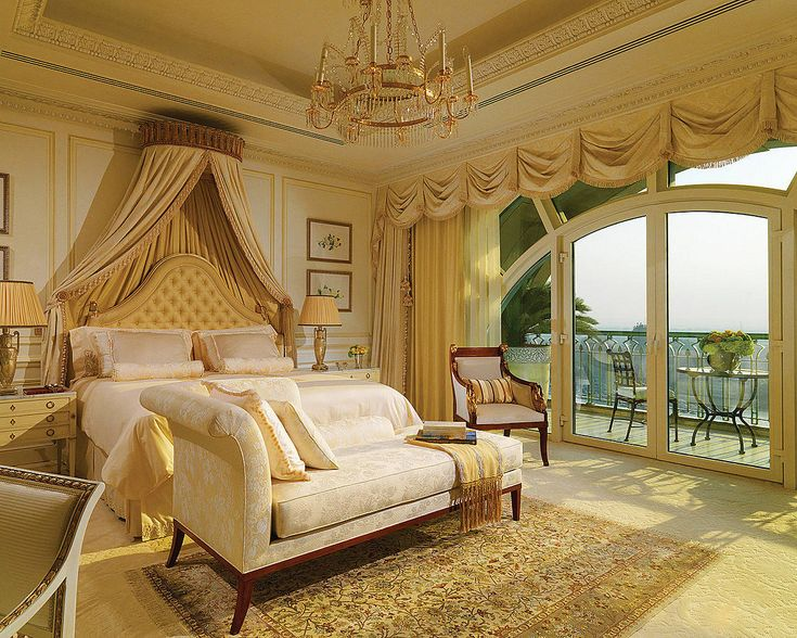 Luxury-Egyptian-interior-in-modern-style - 39 Best Images About Egyptian Style On Pinterest Bedrooms