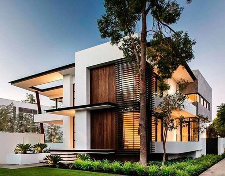 310 best Architecture design for House images on Pinterest ...