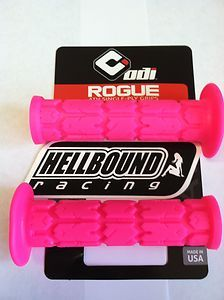 New grips I ordered:) can't wait to get em on my bike!!
