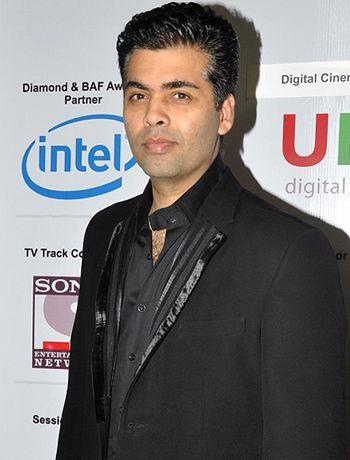 We will make a magical movie, says Karan Johar on Shah Rukh Khan! - http://www.bolegaindia.com/gossips/We_will_make_a_magical_movie_says_Karan_Johar_on_Shah_Rukh_Khan-gid-35597-gc-6.html