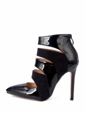 Shop Online Now Jollychic Casual & Dress Shoes - KSA | Souq