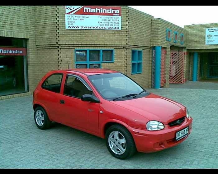 2008 OPEL LITE 1.4I  SPORT , http://www.pwsmotors.co.za/opel-lite-1-4i-sport-used-bethal-for-sale-mpumalanga-middelburg-johannesburg_vid_6134563_rf_pi.html