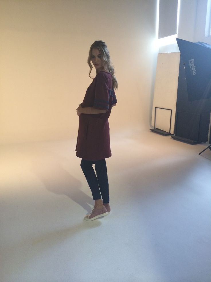 Nanarise maternity clothes!Shooting the collection! #nanarise #maternity #proudmomstobe #pregnancy #fashion #love #eshop #modernsesigns #preggy www.nanarisematernity.com
