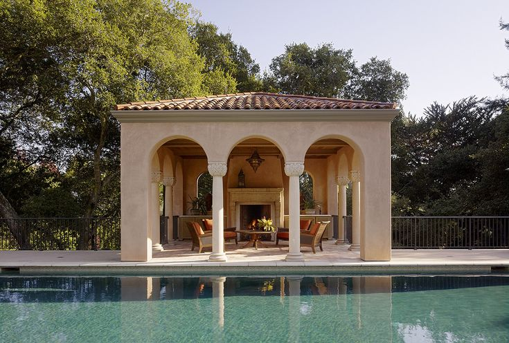 1000 ideas about stucco houses on pinterest stucco - How much to stucco exterior of house ...