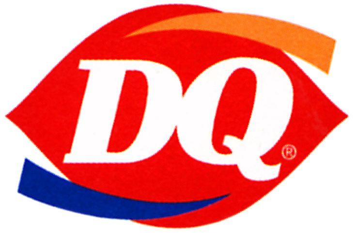 Dairy Queen: Logos, Favorite Places, Dairy Queen, Dairyqueen, Ice Cream, Secret Menu, Fast Food, Restaurant, Icecream