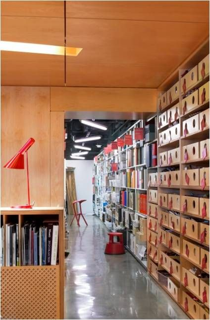 17 best images about interior design sample libraries on - Interior design colleges in los angeles ...