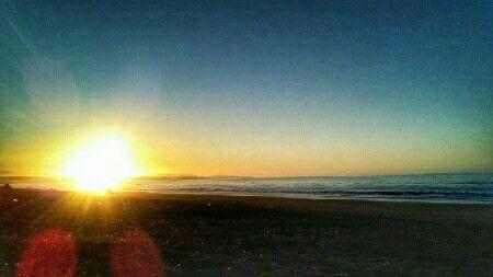 Sunset 🔸🔸🔸