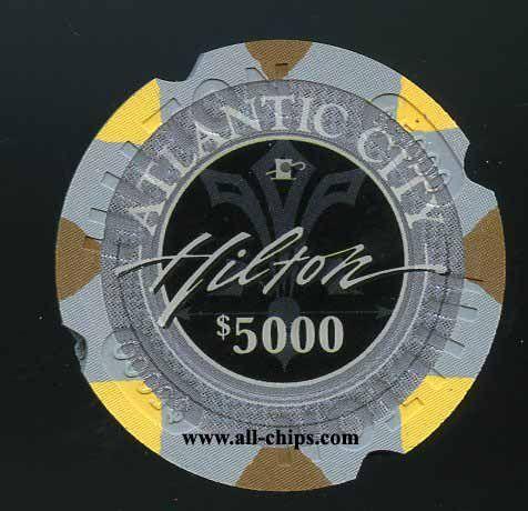 Atlantic atlantis casino chip city gambling online scams