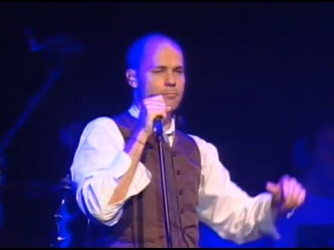 Watch: The Tragically Hip – OFFICIAL Full Concert at Fillmore Auditorium - onlinerelaxing.com