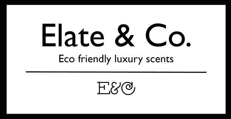 Elate & Co