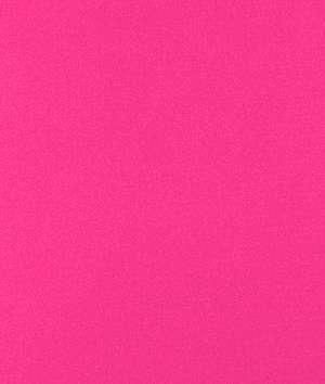 17 best images about hot pink cabaret pantone 18 2140 on pinterest spandex fabric satin. Black Bedroom Furniture Sets. Home Design Ideas