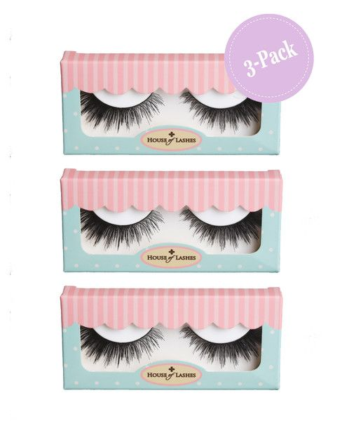 17 best ideas about best false eyelashes on pinterest for Salon 615 lashes