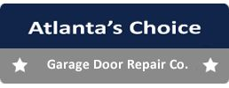 Call us @(678)608-2376 for garage door repair, service or installation of any brand and type of garage door opener, we assure you for best in class service at affordable cost in Atlanta. We are 24x7 available in your service even on week ends and holidays.