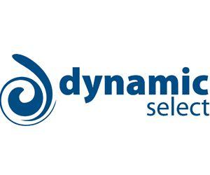 Dynamic Select