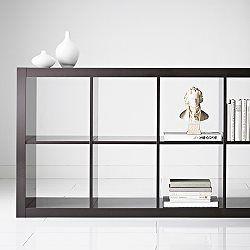 Αποθήκευση καθιστικού | IKEA Ελλάδα