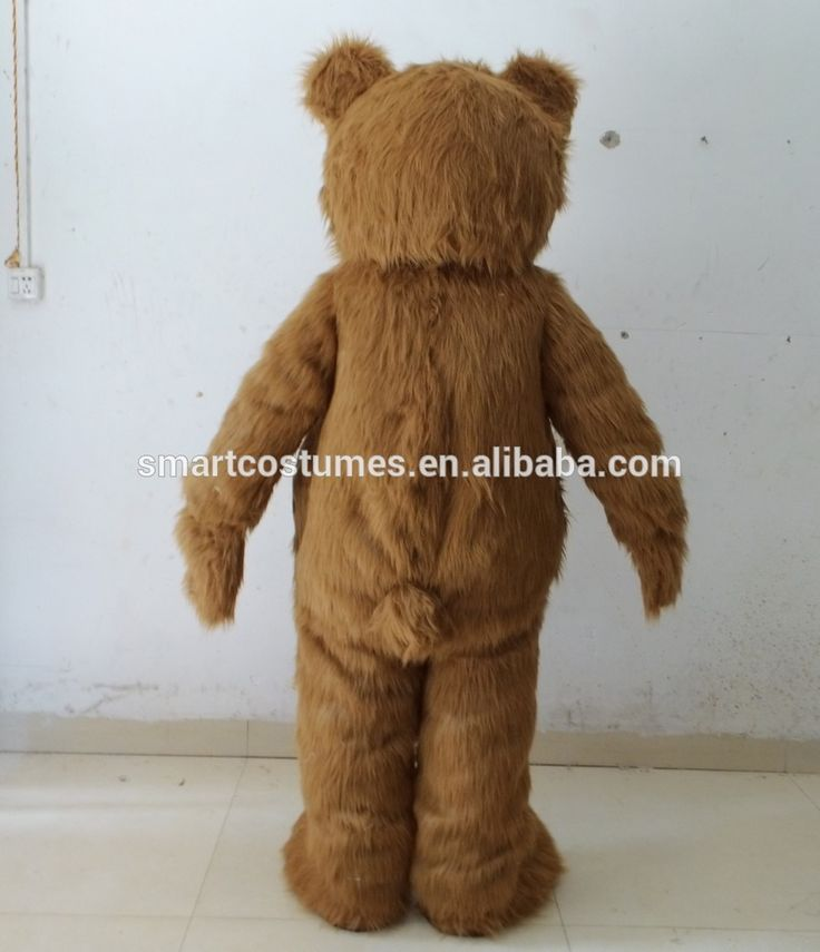 Adult Plush Teddy Bear Mascot Costumes , Find Complete Details about Adult Plush Teddy Bear Mascot Costumes,Teddy Bear Mascot Costume,Plush Teddy Bear Mascot Costume,Adult Teddy Bear Mascot Costumes from Mascot Supplier or Manufacturer-Foshan City Smart Mascot Costume Co., Ltd.