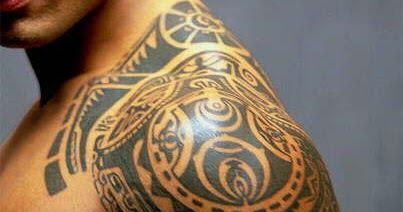 Menakjubkan 13 Gambar Tato Tangan Kiri Tribal Tatto Gambar Tato Tribal Di Lengan Kiri 16 Tato Keren Para Yakuza Jepang Ini Gambar Tato Tato Tangan Tato Naga