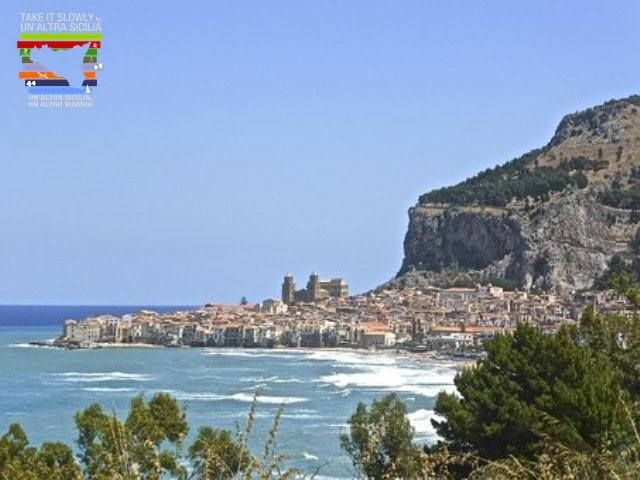 Cefalù is one of the largest seaside centers throughout the whole region! We suggest you an eco-green holiday to discover the magic escape of Cefalù and for your relax. #sicily #cefalù #palermo #holidays #apartments #unaltrasicilia #ecotourism #ecotour #excursions #visitsicily #ilovesicily #siciliansea #travel #sea #summer #summer2017 #relax