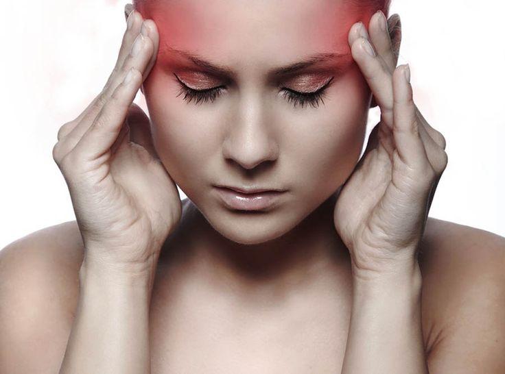 Günlük hayatınızı olumsuz yönde etkileyen migren ağrılarını önlemek için neler yapmalısınız?