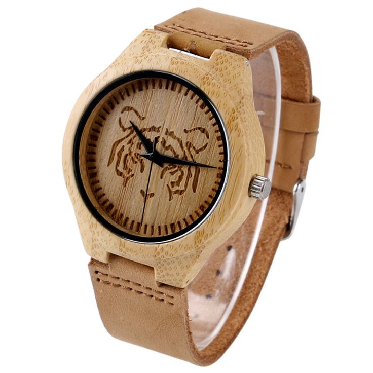 17 best ideas about wooden watch wood watch mens 13 99 buy here alitems com g 1e8d114494ebda23ff8b16525dc3e8