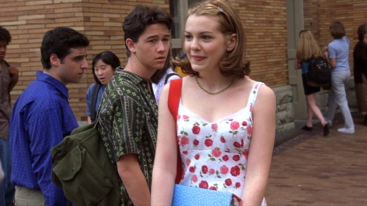 10 Things I Hate About You On Pinterest: Pin By Alonis Bliven On 10 Things I Hate About You