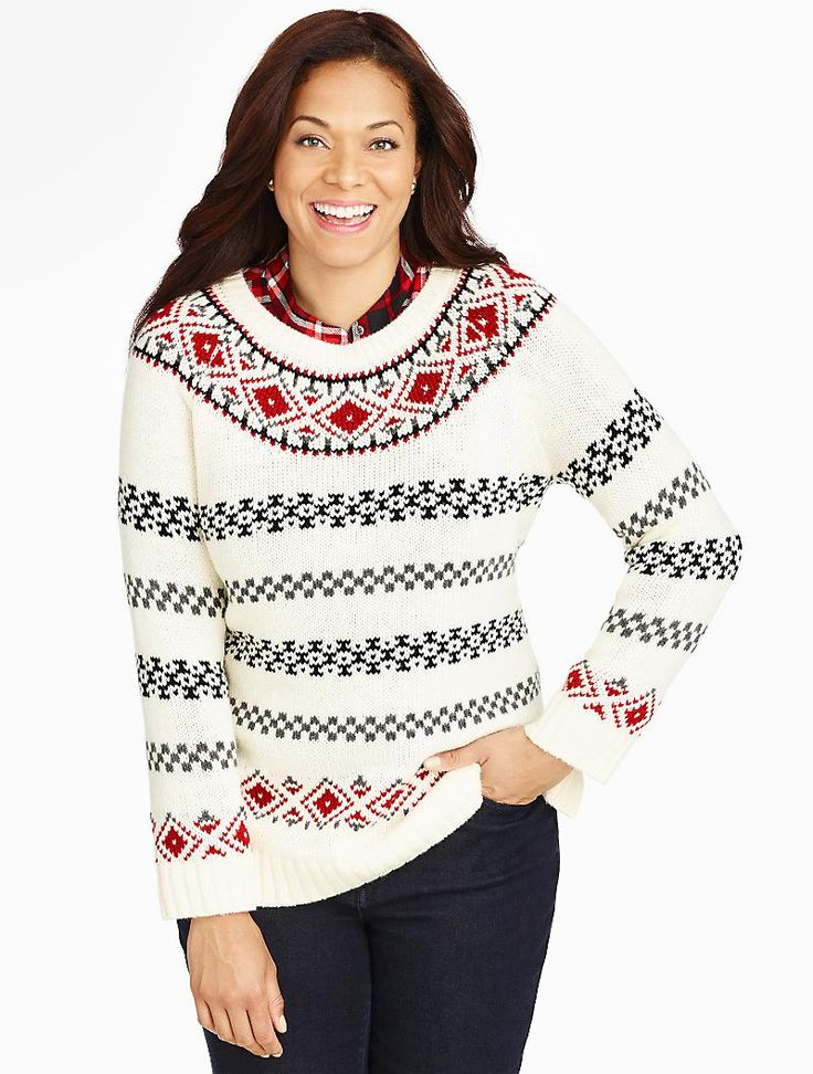 28 best Talbots Fall and into Winter images on Pinterest   Talbots ...