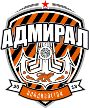 Admiral Vladivostok vs Avtomobilist Yekaterinburg Dec 19 2016  Live Stream Score Prediction