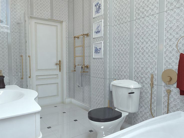 white toilet with black seat. Now that brass is back  it s only natural this black toilet seat should join 12 best WHITE TOILET BLACK LID images on Pinterest Bathroom