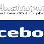 Facebook nouveau propriétaire d'Instagram! Comment récupérer ses photos?