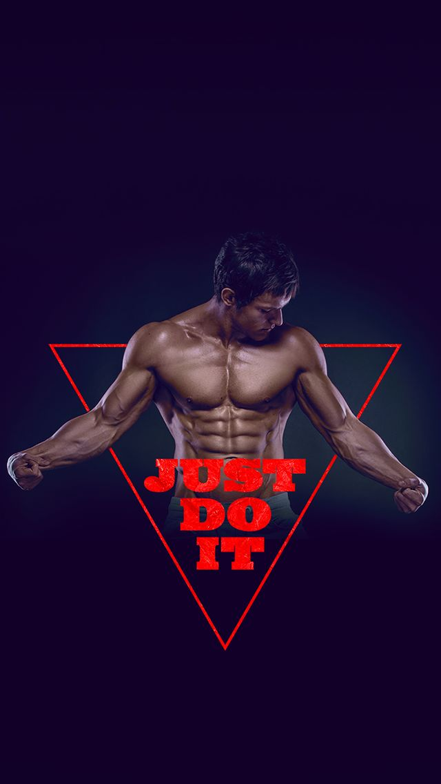 Just Do It Wallpaper: 17+ Images About Nike IPhone Wallpaper On Pinterest