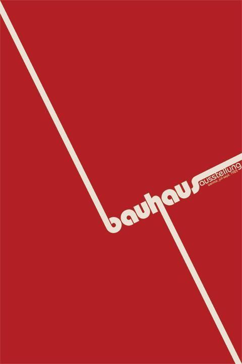 #bauhaus #design #classics  www.bauhaus-classics24.com  world famous design classics and architecture