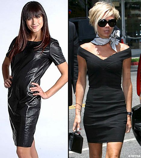 coctail dresses Jersey City